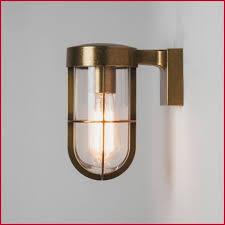 copper outdoor lighting fixtures 盪 how to astro cabin antique