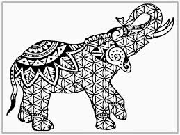 Superb Lion Coloring Pages On Modest Article
