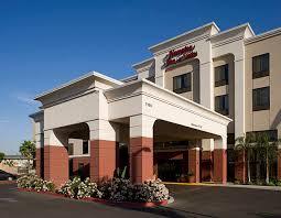 Lamp Liter Inn Visalia Check In by Visalia Hotel Reservations Visalia Ca Hotels In Visalia