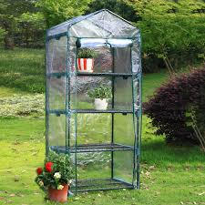 Small Backyard Greenhouse | Keysindy.com Backyards Awesome Greenhouse Backyard Large Choosing A Hgtv Villa Krkeslott P Snnegarn Drmmer Om Ett Drivhus Small For The Home Gardener Amys Office Diy Designs Plans Superb Beautiful Green House I Love All Plants Greenhouses Part 12 Here Is A Simple Its Bit Small And Doesnt Have Direct Entry From The Home But Images About Greenhousepotting Sheds With Landscape Ideas Greenhouse Shelves Love Upper Shelf Valley Ho Pinterest Garden Beds Gardening Geodesic