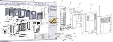 bureau d 騁udes m馗anique ido bureau d études mécaniques fabrication de produits