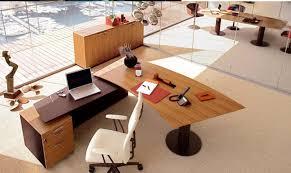 bureau moderne design petit bureau moderne beau mobilier bureau professionnel beau
