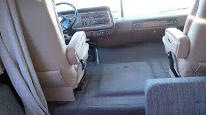 1978 GMC Kinglsey Motorhome W/ 502 For Sale In Yuma Foothills, AZ 1978 Jeep Cherokee Chief Wagoneer For Sale In Grand Rapids Michigan Craigslist North Carolina Trucks Click On Each Photo Greater 1988 Comanche Pioneer 40 Auto Algonquin Il 6500 Ewillys Your Source For And Willys Deals Mods More Page 4 Ss Off Road Magazine September 2017 By Issuu 1968 Dodge A100 Van Yuma Arizona 250 Rushforth Wheels Home Facebook Sj Usa Classified Ads Unique Jeeps 1955 Ford F100 Classics On Autotrader Gmc Kinglsey Motorhome W 502 Foothills Az