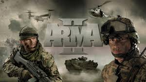 Dedicated Game Servers | Game Server Hosting - Astralgameservers.com Arma 3 Tanoa Expansion Heres What We Know So Far 1st Ark Survival Evolved Ps4 Svers Now Available Nitradonet Dicated Sver Package Page 2 Setup Exile Mod Tut Arma Altis Life 44 4k De Youtube Keep Getting You Were Kicked Off The Game After Trying Just Oprep Combat Patrol Dev Hub European Tactical Realism Game Hosting Noob Svers Tutorial 1 With Tadst How To Make A Simple Zeus Mission And Host It Test Apex Domination Vilayer Dicated All In One Game Svers