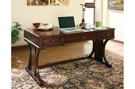 devrik 60 home office desk ashley furniture homestore