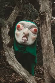 Halloween On Spooner Street Japanese Translation by 449 Best Puppets Images On Pinterest Puppets Masks And Puppet