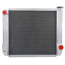 Aluminum Radiator For Chevy/GM-Style Ford/Chrysler-style Heavy Duty ... Piedmont Ford Truck Sales Dealership In Greensboro Nc F250 Heavyduty Bumpers From Fab Fours Tech And Howto Rv Use Parts For Super Duty Brakes Ask The Auto Medium Heavy Repair Green Bay Wi Dorsch Lincoln Kia Trailer Suspension Ft 361391 Wwwjustpartscomau 1993 L9000 Tpi Used Phoenix Just Van 32109 Ford Water Pumps Cooling Tires Wheels Sale By Arthur Trovei United Secaucus Nj