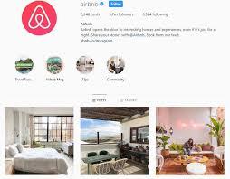 10 einfache möglichkeiten ihren instagram followern zu