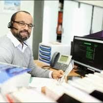 siege rexel rexel national sales manager salary glassdoor co uk