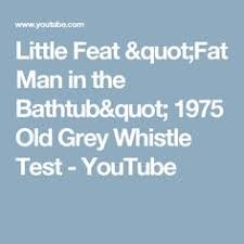 best of little feat paperback fat man transcription and guitars