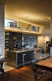 100 Athfield Architects Harding House By