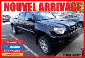 Used Toyota Tacoma 2012 For Sale In Drummondville, Quebec | 11376112 ... Used 2016 Toyota Tacoma For Sale Savannah Ga 5tfax5gnxgx058598 All The Midsize Pickup Truck Changes Since 2012 Motor Trend Related Cars Under 1000 For By Owner In Thorndale Pa Del Inc Trucks Fresh Buy Toyota Ta A Xtracab For Sale 2009 Toyota Tacoma Trd Sport Sr5 1 Owner Stk P5969a Www Six Things You Didnt Know About 2017 Pro 2014 Sport Package Navigation Like New At 2010 Sr5 44 Double Cab Georgetown Auto 2004 Miami Fl 33191 Sale Tempe Az Serving Chandler Rwd In Dallas Tx