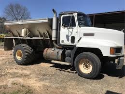 AuctionTime.com | 1990 MACK CH612 Online Auctions Auctiontimecom 2006 Western Star 4900fa Online Auctions 1998 Intertional 4700 2017 Dodge Ram 5500 Auction Results 2005 Sterling A9500 2002 Freightliner Fld120 2008 Peterbilt 389 1997 Ford Lt9513 2000 9400 1991 4964f 1989 379
