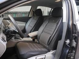 Car Seat Covers Protectors Best Audi Car Seat Covers | Grupoformatos.com Katzkin Leather Seat Covers And Heaters Photo Image Gallery Best Quality Hot Sale Universal Car Set Cover Embroidery We Were The Best America Had Vietnam Veteran Car Seat Covers Chartt Mossy Oak Camo Truck Camouflage To Give Your Brand New Look 2018 Reviews Smitttybilt Gear Jeep Interior Youtube For Honda Crv Fresh 131 Diy Walmart Review Floor Mats Toyota For Nissan Sentra Leatherette Guaranteed Exact Fit Your 3 Dog Suvs Cars Trucks In Top 10 Sheepskin Carstrucks Rvs Us