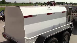 100 Trucks For Sale In East Texas 2016 EAST TEXAS TRLRS DIESEL TANK 7K YouTube