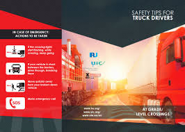 Safety Advice For Commercial Truck Drivers At Level Crossings / Rail ... A Trainers Guide 5week Onboarding Coent Plan For Truck Drivers Safety Msages Hurricane Tips Truck Drivers Hauling Through Harvey For Tow Trustworthy Towing Driving Around Trucks Phoenix Personal Injury Law Winter Your Fleet Chevin Helpful Trying To Avoid Road Loading And Parking A Moving Forklift Trucking Quires Full Ccentration On The Road Stay Out Of Essential Create An Effective Driver Program