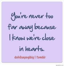 Quotes For Halloween Tagalog by Best Love Quotes Images And Pics 2017 2018