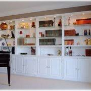 Wood You Furniture Palm Beach Furniture Stores 6312 Forest