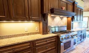 refaire cuisine prix refaire cuisine prix refaire cuisine en bois img comment faire
