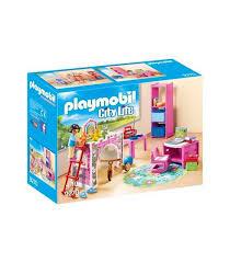 playmobil 9270 schlafzimmer playmobil city futurartshop