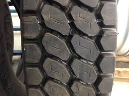 For Sale | VanderHaags.com Fleets Weigh The Benefits Of Retreads Versus New Tires Transport Goodyear G177 Tire For Sale Lamar Co 9274454 Mylittsalesmancom Karmen Truck Centre Inc 286 Rutherford Rd S Brampton On 2012 Cover Recap Photo Image Gallery Tips On Managing Treaded Tires News 4 11r245 Recap Truck Tires From Allied Oil Company Lima Wheel Jamboree Bds With Exquisite Four Trucks Looks Like My Shops Tire Guys Are Selling Super Single Slicks Now A Closer Look At Goodyears Five