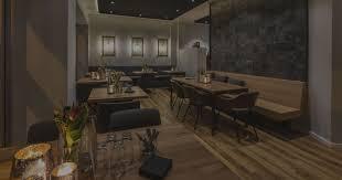 über uns 993 restaurant bar hannover