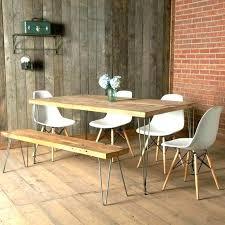 Dining Room Table Extender Extenders Full Size Of For