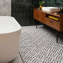 ideas for tiling a small bathroom topps tiles