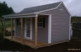 Reeds Ferry Sheds Massachusetts by Reeds Ferry Lumber Sheds Delivering Sheds To New Hampshire