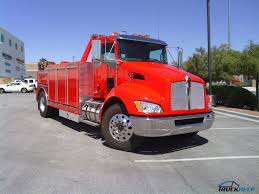2012 Kenworth T370 For Sale In Las Vegas, NV By Dealer Lyft And Aptiv Deploy 30 Selfdriving Cars In Las Vegas The Drive Used Chevy Trucks Elegant Diesel For Sale Colorado For In Nv Dodge 1500 4x4 New Ram Pickup Classic Colctible Serving Lincoln Navigators Autocom Dealer North Ctennial Buick Less Than 1000 Dollars Certified Car Truck Suv Simply Better Deals Youtube Mazda Dealership Enhardt Land Rover