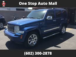 2009 Used Jeep Liberty 2009 Jeep Liberty Limited SUV- Low Miles! At ... 2002 To 2003 Jeep Cherokee Kj Liberty 37l Fuel Pump Replacement Petrol Station Truck Stops Locations Allied Petroleum Port Authority Pba On Twitter Whiteout Cditions At Newark Patty And David Said Phamily Bites Food Stop Mount Jackson Virginia Beverage Chantilly Krispy Krunchy Chicken Home Facebook The New 2018 Ram 1500 Cdjr Of Hinesville Ga Romford Uk 20th Dec 2015 Coca Cola Christmas Stops History The Trucking Industry In United States Wikipedia Heil Automated Side Loader Garbage 2019 Ram Big Horn Lone Star Quad Cab 4x4 64 Box