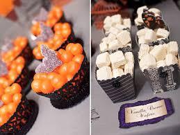 Top Halloween Candy 2013 by Best 25 Halloween Candy Buffet Ideas On Pinterest Halloween