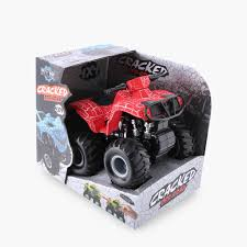 Toy Kingdom Cracked Off-Road 4 X 4 Monster Truck | Shopee Philippines Hot Wheels Monster Jam Truck 21572 Best Buy Toys Trucks For Kids Remote Control Team Patriots Proshop Cars Playset Fun Toy Epic Arena At The Beach Unboxing 13 New Choice Products 24ghz 4wd Rc Rock Crawler Kingdom Cracked Offroad 4 X Shopee Philippines Sold Out Xtreme Samko And Miko Warehouse Cheap Find Deals On Line Custom Shop Truck Pack Fantastic Party Squirts