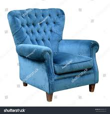 Upholstered Blue Velvet Armchair Retro High Stock Photo ... Green Velvet Chair On High Legs Stock Photo Image Of Black Back Ding Chairs Covers Blue Grey Button Modern Luxury Bar Stool Kitchen Counter Stools With Buy Modernbar Backglass Product Vintage Retro Danish High Back Green Lvet Lounge Chair Contemporary Armchair Lvet High Back Blue Armchair Made Walnut Covered With Green The Bessa Liberty In And Brass Pipe Structure Linda Fabric Lounge Amazoncom Fashion Metal Barstool 45 Antique Victorian Parlor Carved Roses Duhome Accent For Living Roomupholstered Tufted Arm Midcentury Set 2 Noble House Amalfi Barrel Emerald