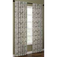 16 best curtains images on Pinterest