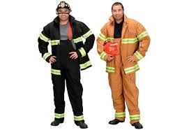 Junior Firefighter Kids Gear, Firefighter Boots, Gear Bags, Adult ...
