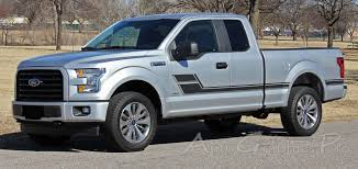 2015 2016 2017 2018 2019 Ford F-150 ELIMINATOR Stripes Side Door ... 2015 2016 2017 2018 2019 Ford F150 Stripes Lead Foot Special Is The Motor Trend Truck Of Year 52019 Torn Bed Mudslinger Style Side Vinyl Wraps Decals Saifee Signs Houston Tx Racing Frally Split Amazoncom Rosie Funny Chevy Dodge Quote Die Cut Free Shipping 2 Pc Raptor Side Stripe Graphic Sticker For Product Decal Sticker Stripe Kit For Explorer Sport Trac Rad Packages 4x4 And 2wd Trucks Lift Kits Wheels American Flag Aftershock Predator Graphics Force Two Solid Color 092014 Series