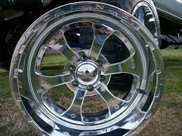 For Sale: - Weld Dunes 20x12 | Chevy Truck/Car Forum | GMC Truck ... Ford Truck World Scorpio Weld Wheels For Super Duty Sale Sema 2014 Racing Expands The Rekon Line Of Diesel Army 2012 Wheelsmov Youtube On Toyota Tacoma Toyota Tacoma 6 Lift Wheels Things Archives Page 3 Of Coolfords Series D50 Socal Custom Set 4 Prostar 15x5 15x14 Chrome 5x475 Pro Larry Larsons Limededition Now Available 2013 Introduces Forged Offroad D54 With Tire Global High Performance