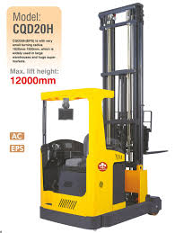 2t High Lift 12m Electric Reach Truck Forklift - Buy Reach Truck ... R Series 12t Electric Reach Truck Mast Reachable Demo Jungheinrich Etv112 Truck Price 5435 Year Of Cat Nr16 N Amazoncouk Toys Games Cat Pantograph Double Deep Nd18 United Equipment Nr1425nh2 Lift Trucks 7series Brochure Doosan Forklifts Ces 20642 Yale Nr035 Forklift 242 Coronado Sales Standon Nrs10ca Toyota Tsusho Forklift Thailand Coltd Products Engine Narrowaisle Rrrd Crown