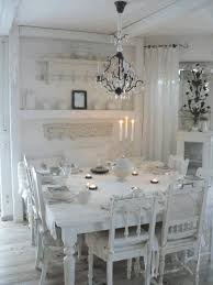 Shabby Chic Dining Room by Amazing Shabby Chic Dining Room Ideas Pine Laminate Flooring And