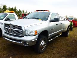 2005 DODGE RAM 3500 TRUCK 2017 Ford Super Duty Overtakes Ram 3500 As Towing Champ 2007 Used Chevrolet Silverado 12 Flatbed Truck At Fleet Lease Best Pickup Of 2018 Nominees News Carscom Farming Simulator 2019 2015 Mod 2013 Mega Cab Diesel Test Review Car And Driver Cbcca Daybreak South Peachland Evacuees Have Truck Camper Custom Texas Is All Kinds Awful New Lineup Milton Ny 1500 2500 Promaster City Extremes Base Vs Autonxt Work Ram Near Killeen Tx Bdss Project Update Bds 2012 Chevrolet Chassis For Sale Auction Or