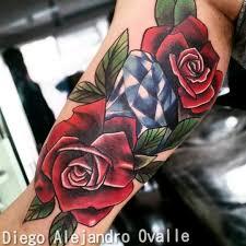 Diego Alejandro Tattoos Uploaded By Diego Alejandro Ovalle Neotraditional