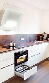 küchenstudio nahe köln in overath küchenhaus thiemann