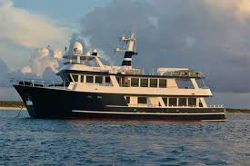 range trawlers for sale yacht brokerage expedition yacht sales buy explorer yachts