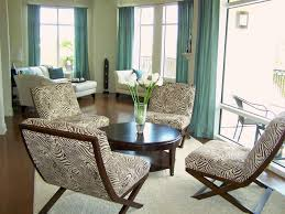 Related To Budget Decorating Living Rooms