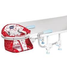 siege de table bébé siège de table chicco siège de table 360 la minuté bébé