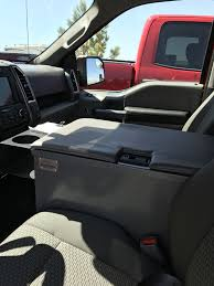 ConsoleOffice   TruckOffice Truck Cab Storage Systems Cab File Desks Full Size Van American This Pickup Truck Gear Creates A Truly Mobile Office Consoleoffice Truckoffice Storage Systems Toyota Tacoma 2016 How To Remove Back Seats And Storage Behind Seat Or Underseat For Cabs With Gun Holder By Tool Solutions Pro Cstruction Forum Be The Image Result Ford Expedition Travel Ideas Pinterest Decked Bed Organizer System Abtl Auto Extras Progard Two Pocket Aw Direct Build Thatll Fit Right Inside Your Extra Trunk Cargo Folding Caddy Collapse Bag Bin Car