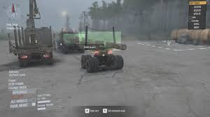 Spintires: MudRunner - Advanced Tips And Tricks Spintires Mudrunner Advanced Tips And Tricks Farming Simulator 15 Guide How To Make Unlimited Easy Money Install Mods In Euro Truck 12 Steps Monster Jam Crush It Review Ps4 Hey Poor Player 2 The Xbox One Youtube Amazoncom Ghost Trick Phantom Detective Nintendo Ds Video Games Ovilex Software Google Smart Driving Best Driving Games For Free