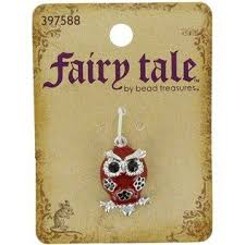92 best tale by bead treasures images on hobby