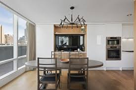 100 Penthouse Soho Justin Timberlakes SoHo Mews Can Be Yours For 8M